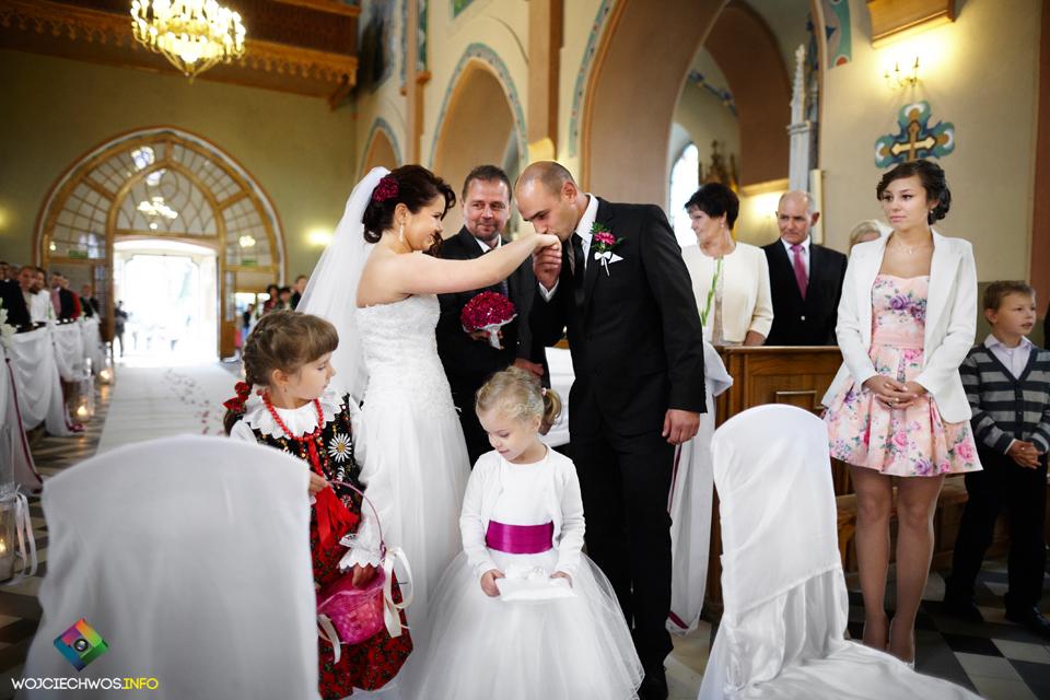 fotografia ślubna świętokrzyskie fotografia ślubna świętokrzyskie