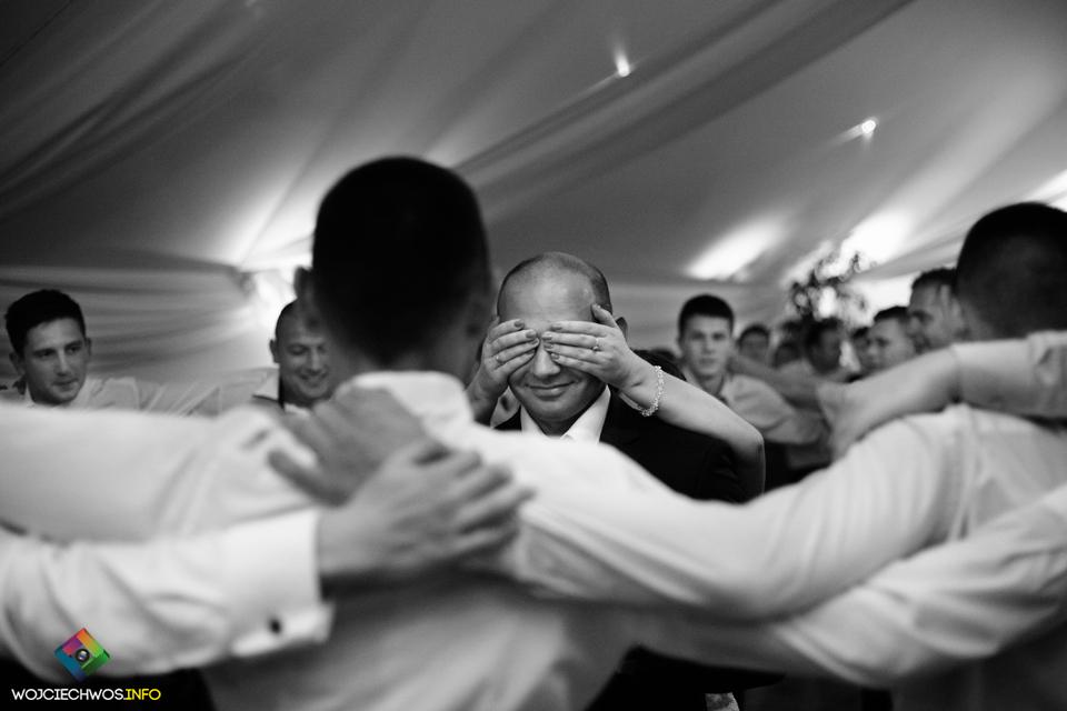 fotograf wesele kielce