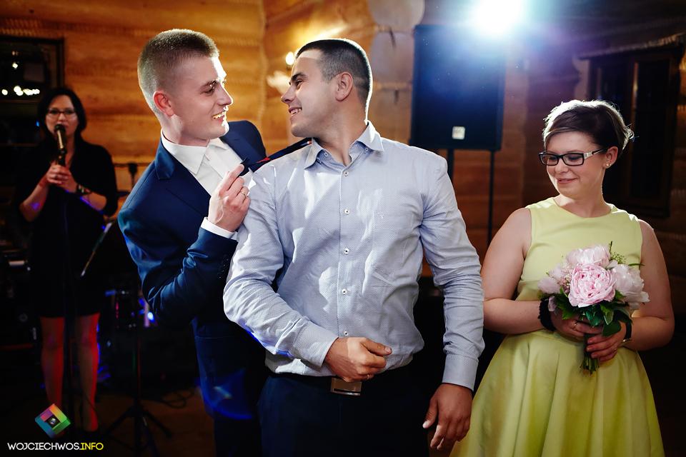 fotografia ślubna kielce