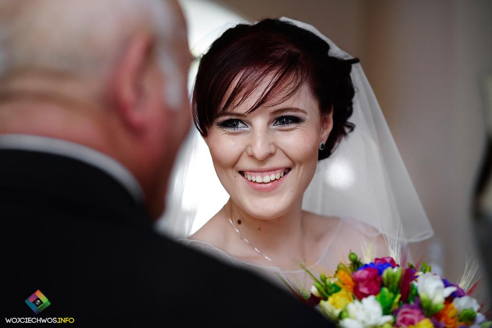 zdjęcia ślubne starachowicezdjęcia ślubne starachowice