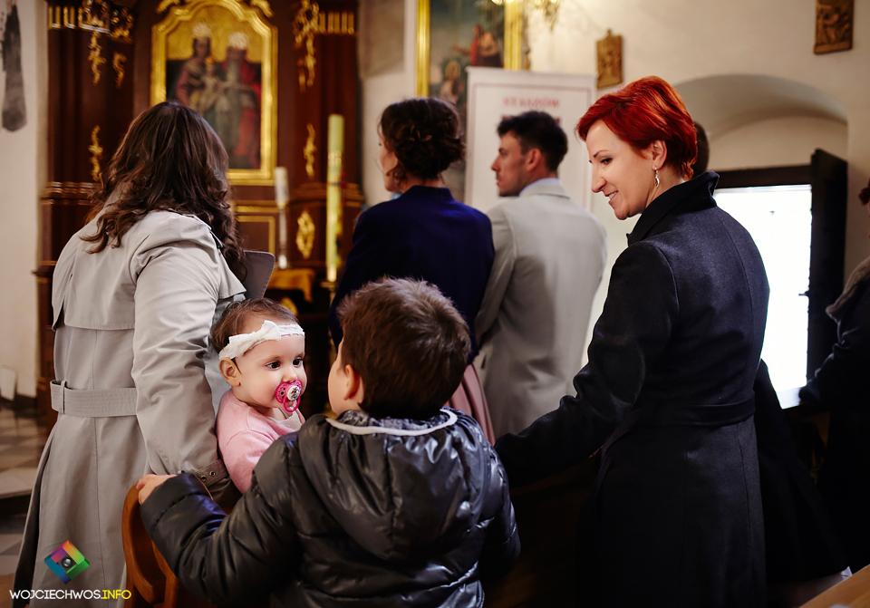 Fotografia Okolicznościowa Kielce