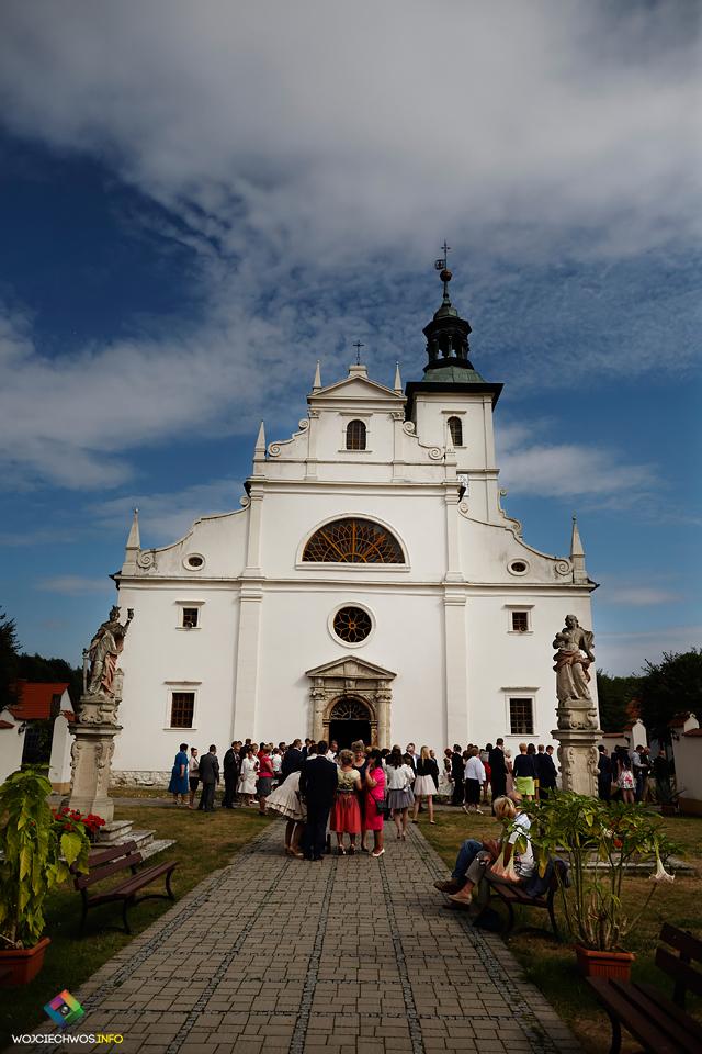 Fotografia Kielce
