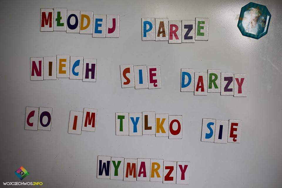 Reportaż Ślubny Tarnobrzeg