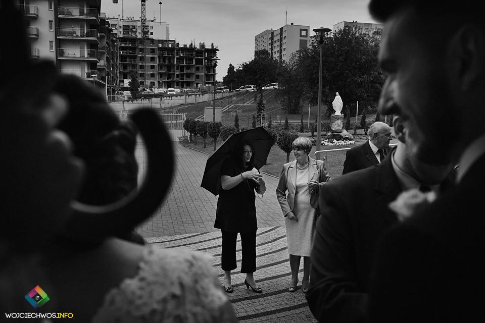 Fotograf Kielce