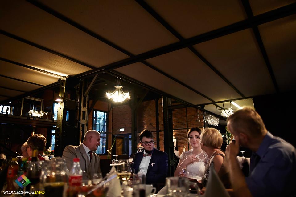 zdjęcia ślubne zabrze